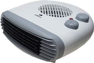 Libra FH15 Blower Heater