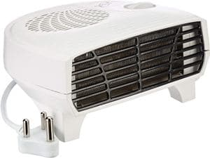 Orpat OEH 1220 Room Heater