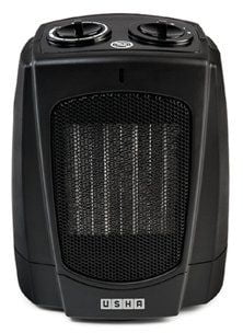 Usha FH 3628 Fan Heater