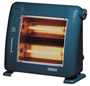 Usha SH 3508H Steam Heater