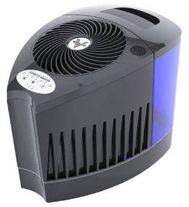 Vornado Evap 3 Whole Room Humidifier