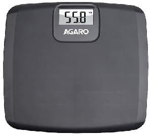 Agaro WS501 Digital Weighing Machine