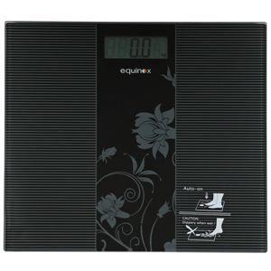 Equinox 9300 Glass Weighing Machine