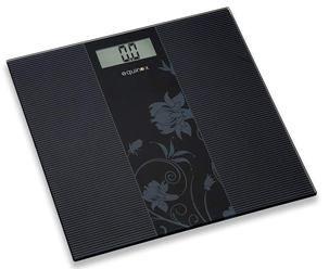 Equinox EQ EB 9300 Digital Weighing Machine