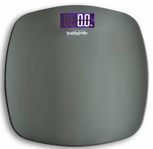 Healthgenie Digital Weighing Machine