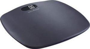 HealthSense PS 126 Digital Weighing Machine
