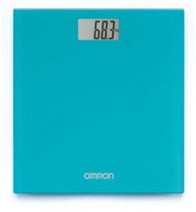 Omron HN 289 Digital Weighing Machine