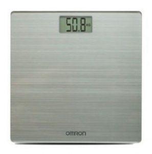 Omron HN 286 Digital Weighing Machine