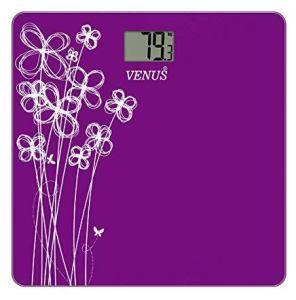 Venus EPS 2001 Digital Weighing Machine