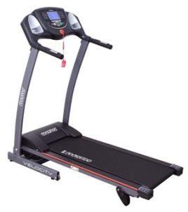 Cockatoo Motorized treadmill
