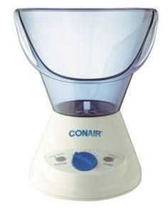 Conair Facial Steamer