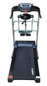 Healthgenie 7 in 1 Treadmill