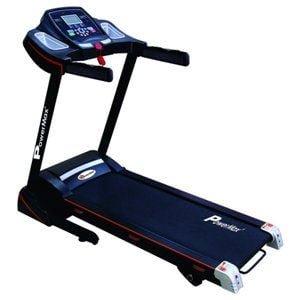 Powermax Fitness TDM 100S Treadmill