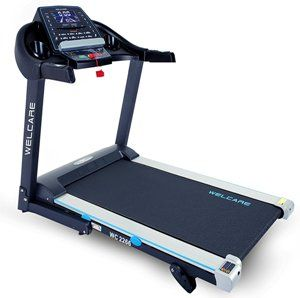 Welcare WC 2266 Treadmill