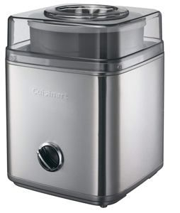 Cuisinart ICE 30 Ice Cream Maker