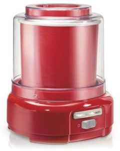 Hamilton Beach 68881 Ice Cream Maker