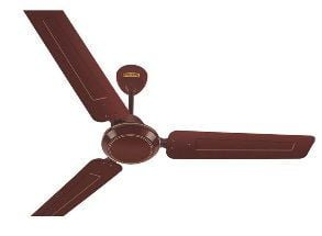 Luminous Morpheous Ceiling Fan