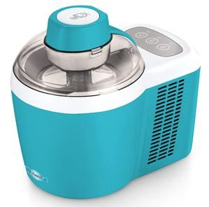 Mr. Freeze EIM700T Maxi Matic Ice Cream Maker