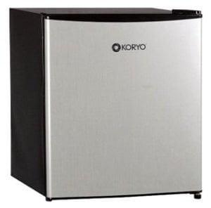 Koryo KMR45SV Mini Refrigerator