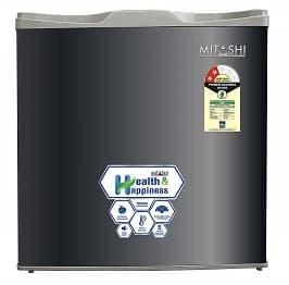 Mitashi Mini Refrigerator