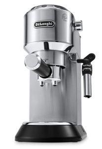 Delonghi EC685.M Espresso Machine