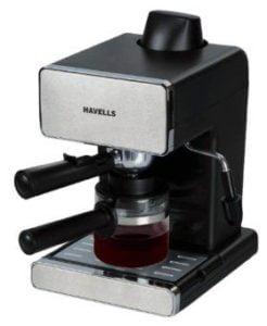 Havells Donato Espresso Machine