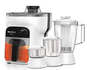 Havells Stilus Juicer Mixer Grinder