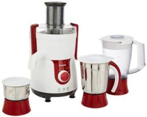Philips Viva HL7715 Juicer Mixer Grinder