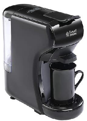 Russell Hobbs Capsule Coffee Maker