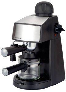Russell Hobbs RCM800E Espresso Machine