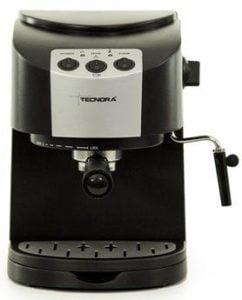 Tecnora New Classico TCM 107 Espresso Machine