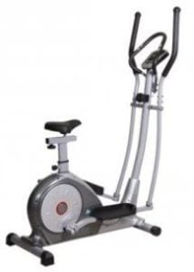 Aerofit HF 94 Elliptical Trainer