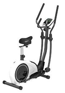 Afton FX100 Elliptical Trainer