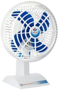 Bajaj Ultima PT 01 Table Fan