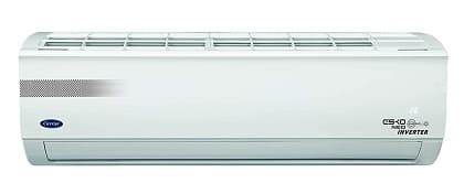 Carrier 1.5 Ton 5 Star Inverter AC
