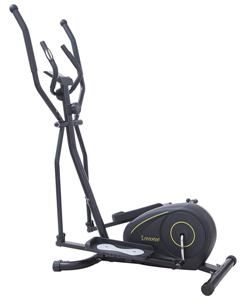 Cockatoo CE 02 Elliptical Trainer