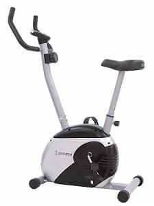 Cockatoo CUB 01 Exercise Bike