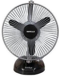 Havells Birdie Table Fan
