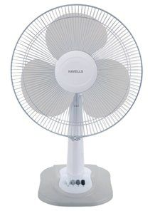 Havells Swing ZX Table Fan