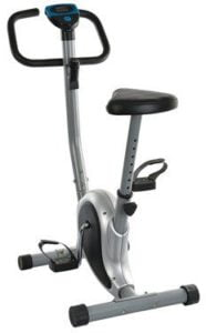 Iris Fitness Exercise Cycle