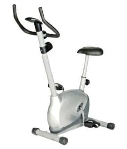 JSB Cardiomax HF 73 Exercise Cycle