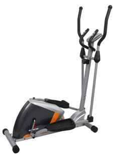 Kamachi Magnetic Cross Trainer