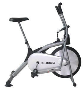 Kobo AB1 Exercise Cycle