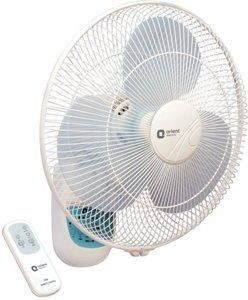 Orient Electric Wall Fan