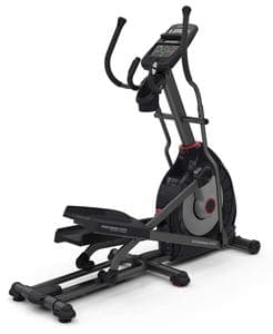 Schwin 430 Elliptical Cross Trainer