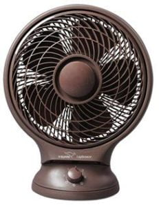 V Guard Personal Table fan