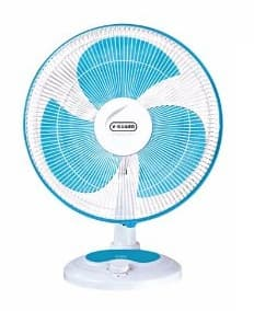 V Guard Table Fan Finesta
