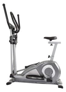 Welcare Elliptical Cross Trainer