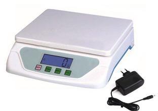 AmtiQ TS500 Electronic Weighing Machine