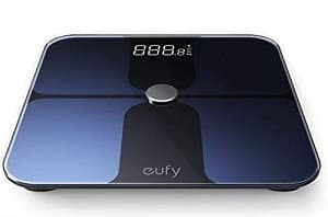 Eufy Smart Bathroom Scale
